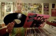 Marin-vinyl-photo